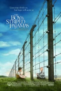 The-boy-in-the-striped-pyjamas