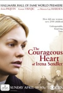 the-courageous-heart-of-Irena-Sandler