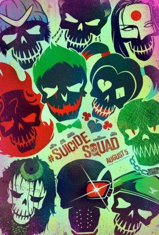 Escuadron-suicida6